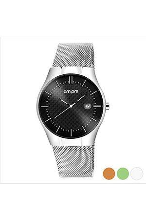 AM-PM Automatyczny zegarek S0332190