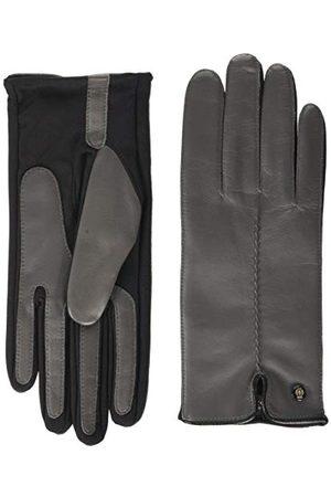 Roeckl Damskie rękawiczki Manchester
