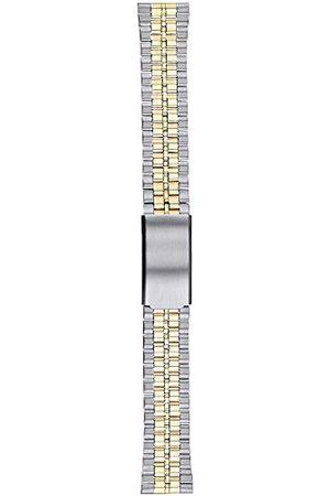 Morellato Metalowa bransoletka do zegarka męskiego SAMOA 18 mm A02U00440090180099