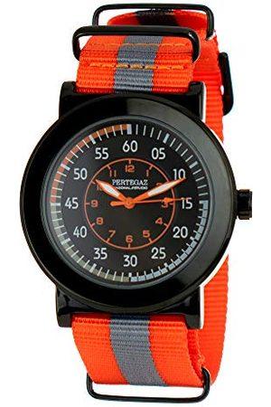 Pertegaz - zegarek na rękę - PDS-022