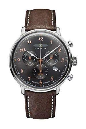 Zeppelin Watch 7088-2