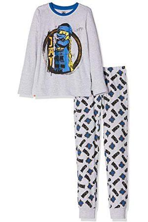 LEGO Wear Dwuczęściowa piżama dla chłopców