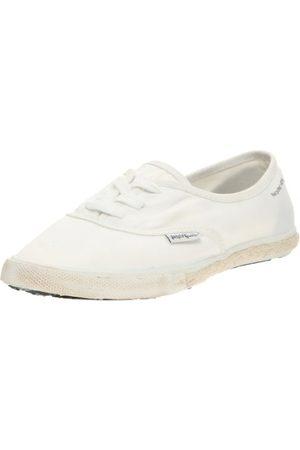People'Swalk Ringo, damskie buty typu sneaker, - - 37 eu