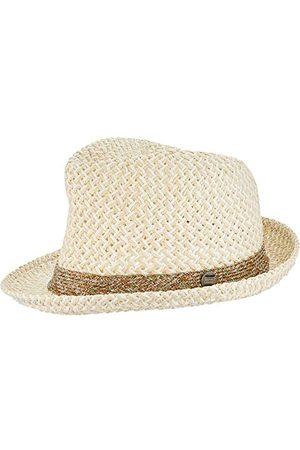 Esprit Męski kapelusz Panama