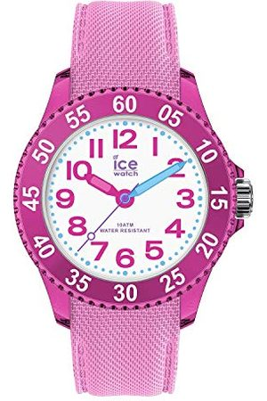 Ice-Watch ICE cartoon - Bubblegum - Extra-small - 3H
