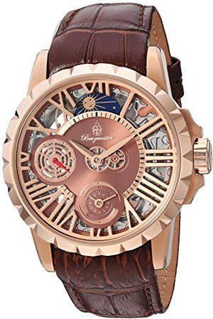 Burgmeister Męski zegarek BM237-305