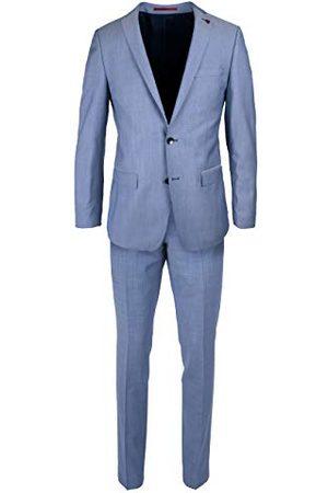 Roy Robson Męski strój wieczorowy - zestaw
