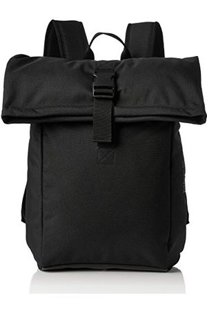 Bree PNCH Style 93 plecak M na ramię, uniseks , 12 x 45 x 41 cm