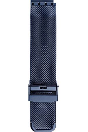 Bering PT-15540-BMLX pasek do zegarka dla dorosłych, uniseks