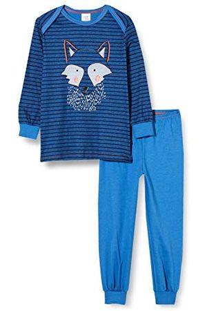 Calida Dziecięca piżama dla dzieci Toddlers Wolf