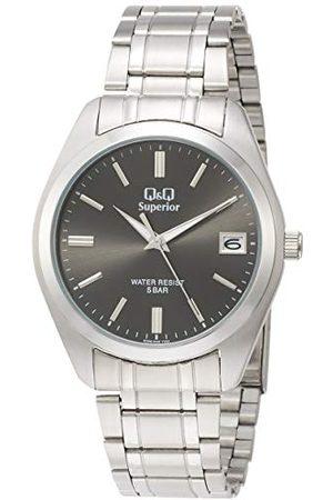 Q&Q Swobodny zegarek S286J202Y