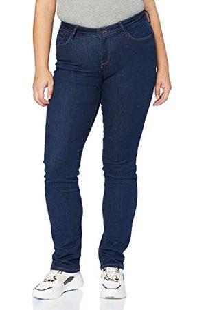 Cross Damskie jeansy w kolorze róż