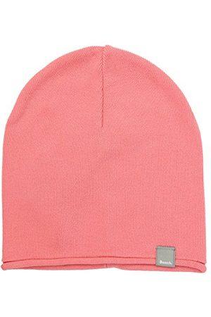 Bench Unisex gratis czapka z dzianiny
