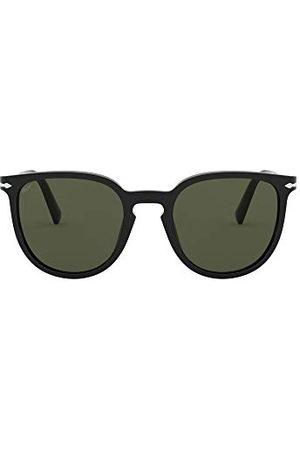 Ray-Ban Okulary przeciwsłoneczne unisex