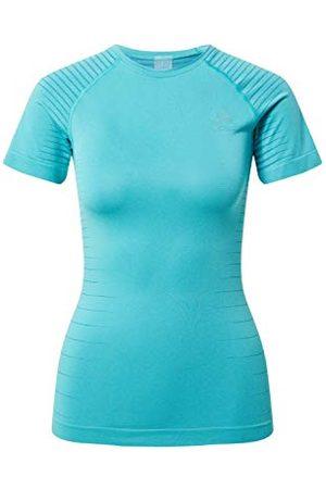 Odlo Performance Light T-Shirt damski