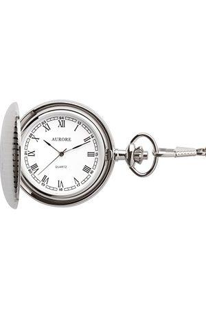 AURORE Męski zegarek na rękę - AP010
