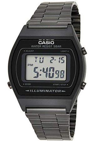 Casio Collection unisex zegarek dla dorosłych B640WB Bransoletka Jeden rozmiar /