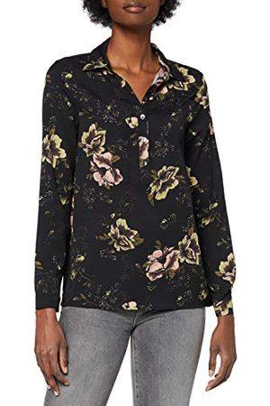 Lee Cooper Damska bluzka z nadrukiem