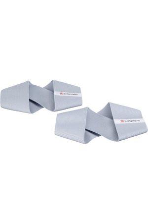 Berkemann Unisex - Dorośli 50008330002660 Podkładki, - - X-Large