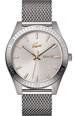 Lacoste Watch 2010983