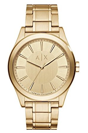 Emporio Armani Armani Exchange zegarek męski AX2321
