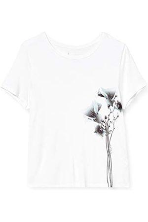 Mexx T-shirt damski
