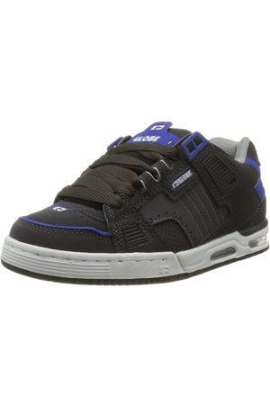Globe Sabre GBSABR buty sportowe dla dorosłych, uniseks, - Night Electric Blue 20052-44 EU