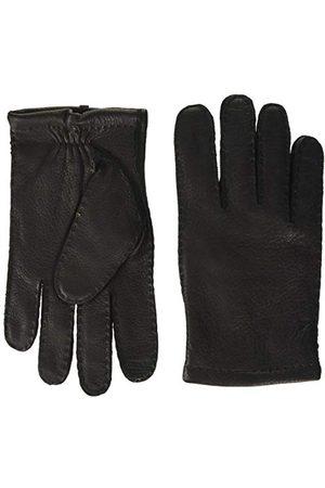 KESSLER Charles męskie rękawiczki zimowe