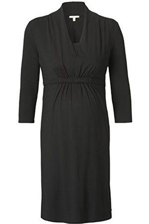 Esprit Damska sukienka ciążowa