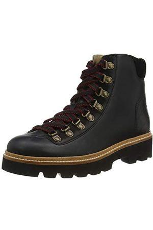 Joules Damskie buty Montrose Hiker, - 40 EU