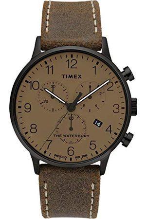 Timex Zegarek na co dzień TW2T28300