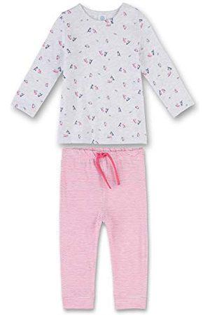 Sanetta Dwuczęściowa piżama dla niemowląt