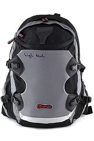 TARGET Plecak dziecięcy RD-266, /