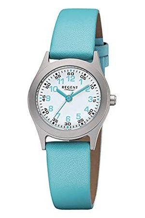 Regent Klasyczny zegarek 12400251