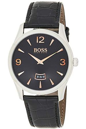 HUGO BOSS Męski zegarek na rękę 1513425