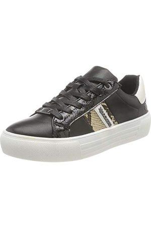 Dockers Damskie buty sportowe Bimo, - 38 EU
