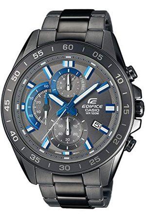 Casio Edifice męski pasek do zegarka EFV-550GY-8AVUEF