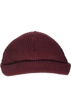 New Look Męska czapka beanie