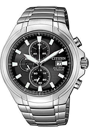 Citizen Promaster Marine CA0700-86E CA0700-86E