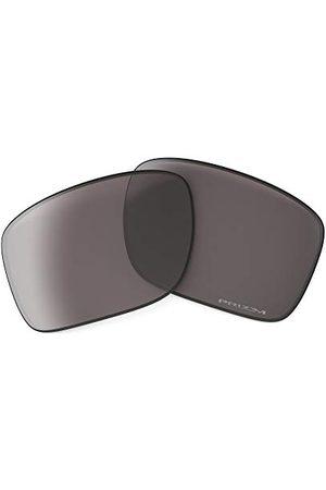 Oakley Unisex RL-Turbine-8 wymienne okulary przeciwsłoneczne, wielokolorowe, 55