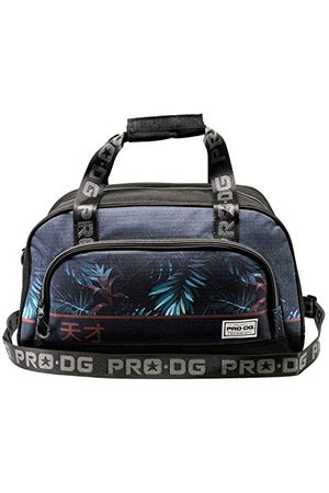 PRO-DG Tokyo-Pocket torba sportowa