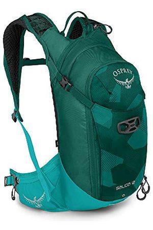 Osprey Europe Męska torba turystyczna Salida 12