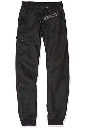 Kruze Jeans Dżinsy męskie, zwężane