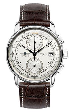 Zeppelin Watch 86701
