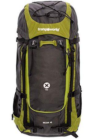 Trango Mali 45 134 plecak, /zielony