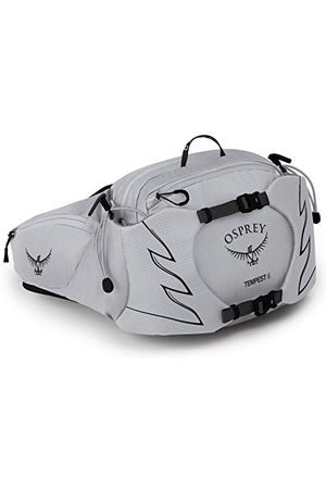 Osprey Europe Męski plecak turystyczny Tempest 6