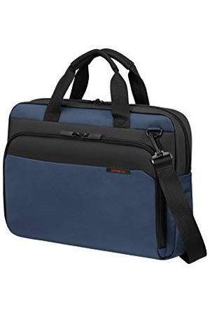 Samsonite Mysight torba na laptopa 15,6 cala (42 cm - 12,5 l), (Blue) - KF9002-BLUE