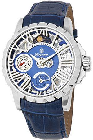 Burgmeister Męski zegarek BM237-103