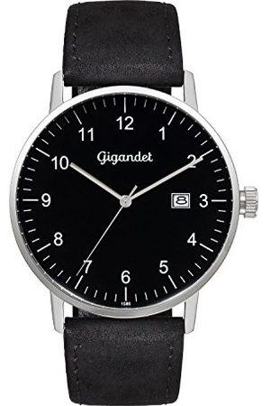Gigandet Klasyczny zegarek G26-003