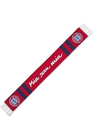 FC Bayern München Męski szal dla fanów, 155